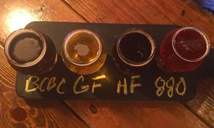 Escape Brewery 3.jpg
