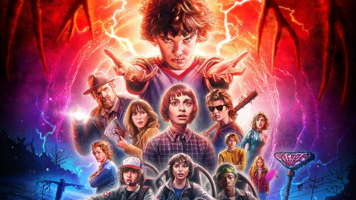 Stranger-Things-Poster-Featured-10222017