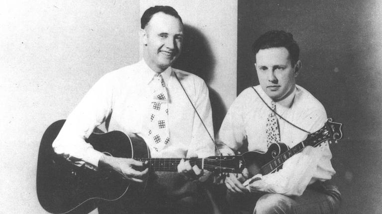 bluegrass-2.jpg