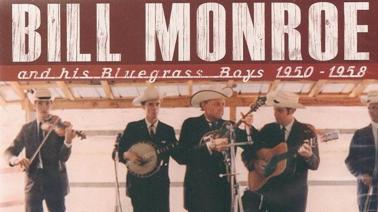 bluegrass-3.jpg