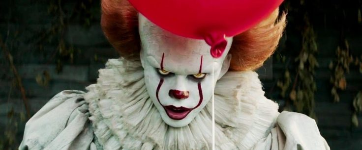 it-2017-pennywise-horror-review-00-1200x500