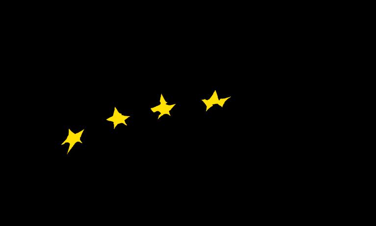 4starz