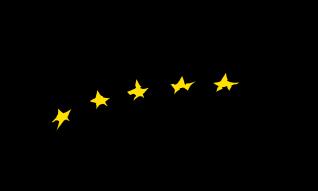 5starz