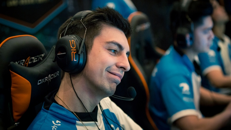 Shroud_Announces_His_Comeback_To_Competitive_CSGO_With_A_Ragtag_Team