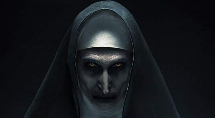 the-nun-movie-2018