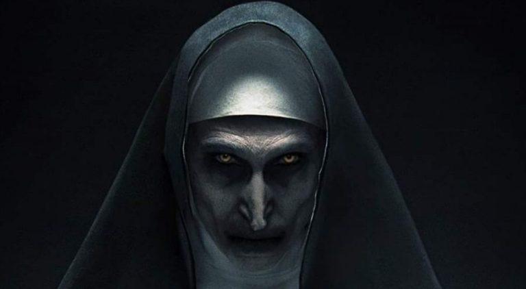 the-nun-movie-2018