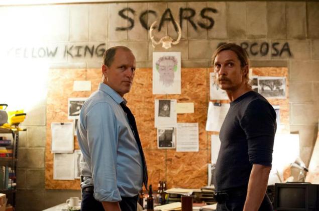 true-detective-season-1-finale.png