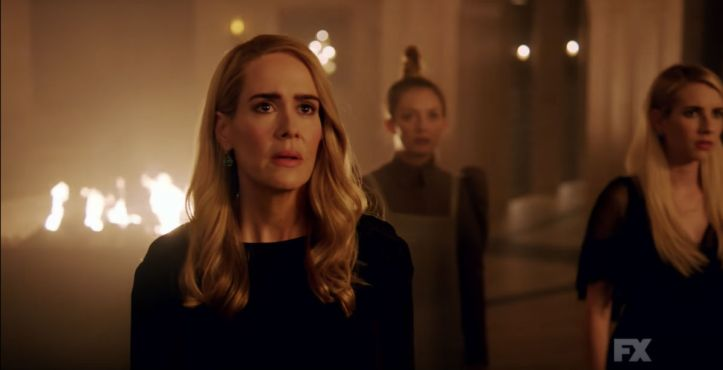 AHS-Apocalypse-episode-4-preview-witches.jpg