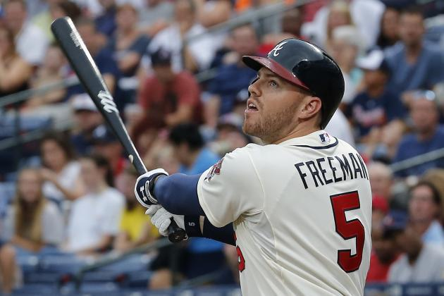 Freddie-Freeman-hitting.jpg