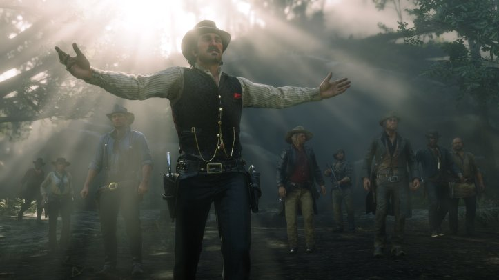 red-dead-redemption-2-new-gameplay-trailer-shows-deeper-look_p6wd.jpg
