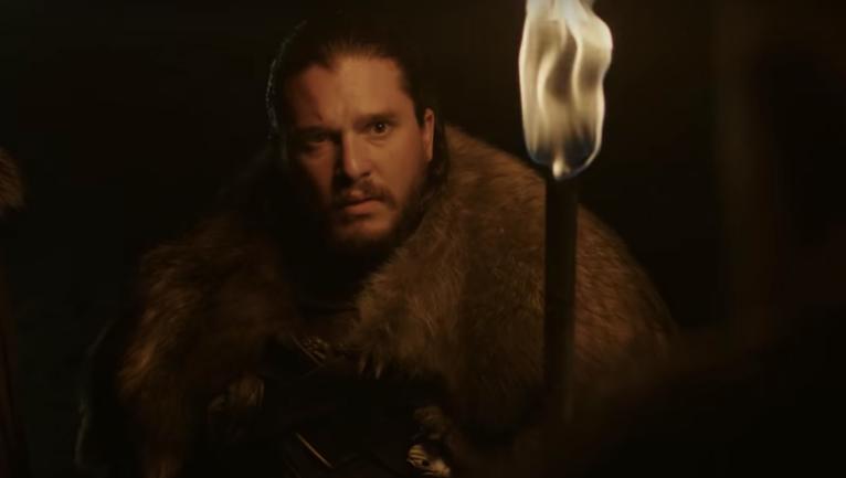 game-of-thrones-season-8.png