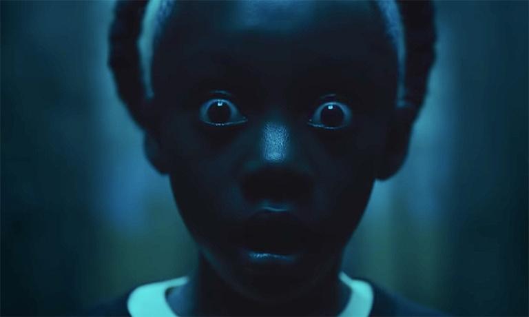 jordan-peele-us-movie-first-trailer-01-320x180.jpg