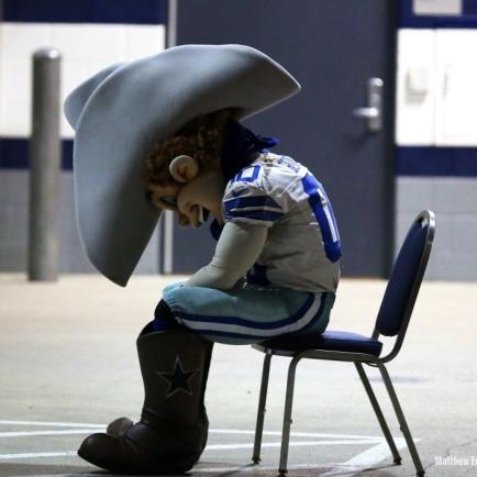 sad-cowboy-1.jpg