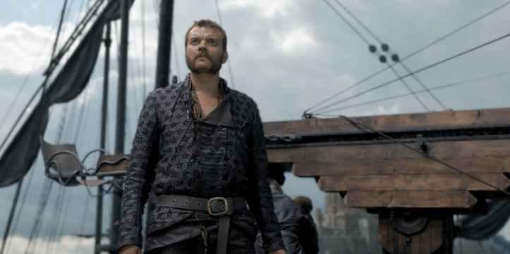 euron-greyjoy-in-episode-5-season-8-of-game-of-thrones.jpeg