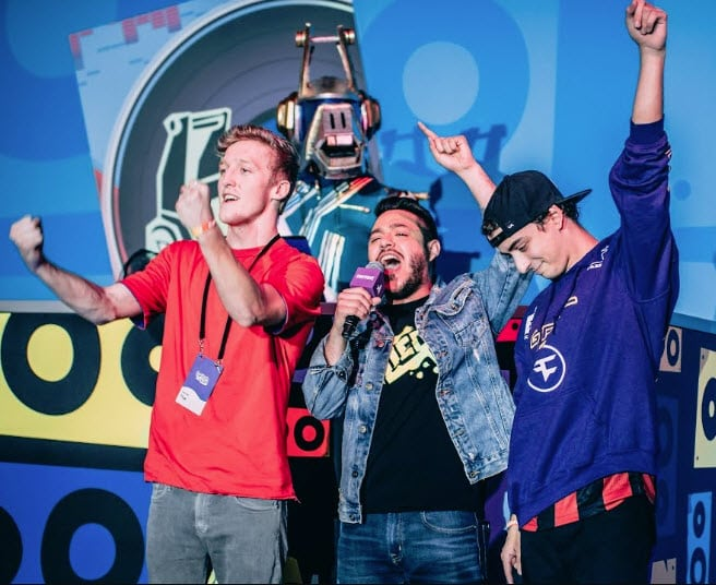 Fall-Skirmish-Winners-Tfue-and-Cloak-set-to-compete-at-Katowice-Royale