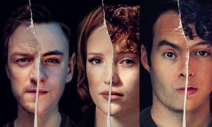 it-chapter-2-cast.jpg