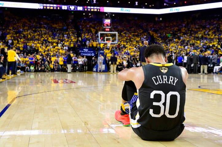NBA_Finals_Raptors_Warriors_Basketball_10831.jpg