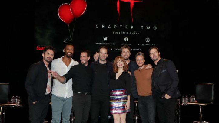 it-chapter-two-comiic-con.jpg
