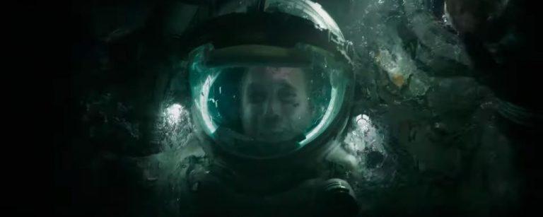 underwater-Official-Trailer-5-1024x410